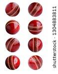 cricket ball leather hard...