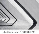 Architecture Details Modern...