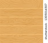 wood texture background. five...   Shutterstock .eps vector #1305016507