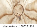 Wood Texture  Background Image...