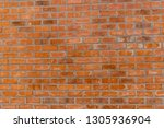 textures surface pattern design ... | Shutterstock . vector #1305936904