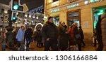 russia  st. petersburg 07 01... | Shutterstock . vector #1306166884