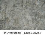 cement texture concrete wall...   Shutterstock . vector #1306360267