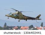 payerne  switzerland  ...   Shutterstock . vector #1306402441