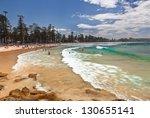Manly  Australia  Dec 20  Manl...