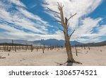 Theewaterskloof  Western Cape...