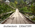 zakarpattia ukraine | Shutterstock . vector #130667399