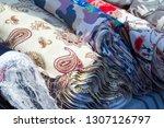 texture background  pattern....   Shutterstock . vector #1307126797