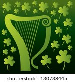 celtic,clover,day,gaelic,green,happy,harp,holiday,ireland,irish,luck,lucky,march,paddy,patrick