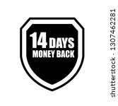 14 days money back shield...