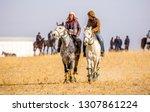 shymkent  kazakhstan  november... | Shutterstock . vector #1307861224