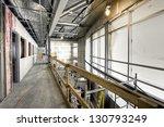 construction building site | Shutterstock . vector #130793249