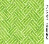 Green Fabric Seamless Texture...