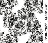 abstract elegance seamless...   Shutterstock .eps vector #1308052804