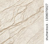 ivory marble texture   Shutterstock . vector #1308070027