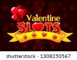 casino slots  banner casino...