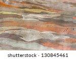 Texture Colorful Eucalyptus...