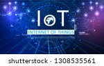 internet of things  iot  and...