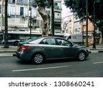 tel aviv israel february 9 ... | Shutterstock . vector #1308660241