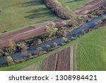 sisljavic  croatia   july 19 ...   Shutterstock . vector #1308984421