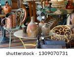 nice  france   september 24 ... | Shutterstock . vector #1309070731