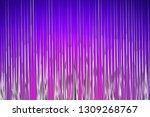 illustration multicolored... | Shutterstock . vector #1309268767