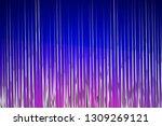 illustration multicolored... | Shutterstock . vector #1309269121