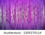 illustration multicolored... | Shutterstock . vector #1309270114