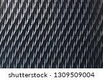 modern building abstract... | Shutterstock . vector #1309509004