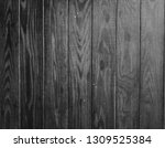 wood texture background   image | Shutterstock . vector #1309525384