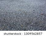 black asphalt tarmac road...   Shutterstock . vector #1309562857