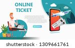 online travel store  online...