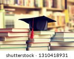 education and back to school... | Shutterstock . vector #1310418931