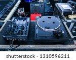 serang  indonesia   08th 04... | Shutterstock . vector #1310596211