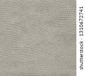 gray leather background.... | Shutterstock . vector #1310672741