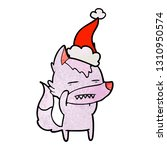 hand drawn textured cartoon of... | Shutterstock .eps vector #1310950574