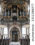 germany w rzburg   22.06.2018   ... | Shutterstock . vector #1311288377