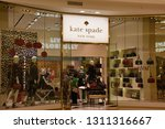 bloomington  minnesota   jul 27 ... | Shutterstock . vector #1311316667