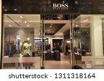 bloomington  minnesota   jul 27 ... | Shutterstock . vector #1311318164