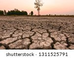 Greenhouse Effect And The El N...
