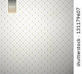 modern pattern illustration.... | Shutterstock .eps vector #131179607