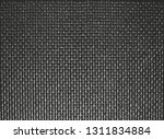 distressed overlay texture of... | Shutterstock .eps vector #1311834884