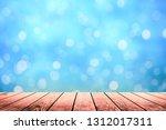 wood textured backgrounds.   Shutterstock . vector #1312017311