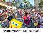 september 25  2016  konak ... | Shutterstock . vector #1312021904