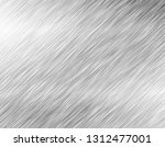 bright gray abstract background ... | Shutterstock . vector #1312477001