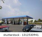 chaiyaphum  thailand  november  ...   Shutterstock . vector #1312530941