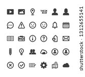 signs   symbols   user...