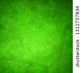 abstract green background... | Shutterstock . vector #1312757834