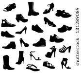 accessorio,sfondo,nero,avvio,fibbia,tela,classico,zoccoli,abbigliamento,collezione,confortevole,contemporanea,abito,eleganza,elegante