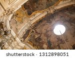 germany w rzburg   22.06.2018   ... | Shutterstock . vector #1312898051